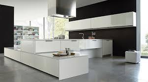 innovative kitchen ideas creative designs kitchen design innovations innovative small ideas