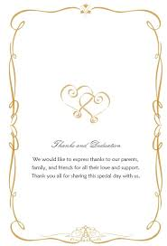 Free Sample Wedding Programs Templates Sample Wedding Brochure Wedding Planner Tri Fold Brochure
