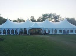 tent rental rochester ny lilac mccarthy tents events party and tent rentals