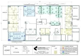 home layout planner office layout planner zhis me