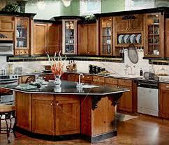 Kitchen Cabinets Regina Action 2 Drawer File Cabinet On Wheels Tags File Cabinet Safe