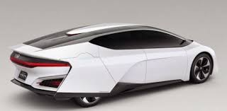 honda hydrogen car price 2015 honda fcev fuel cell car with concept