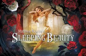 matthew bournes sleeping beauty photos sleeping beauty