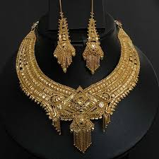 south jewellery designers jewelry designs android apps on play