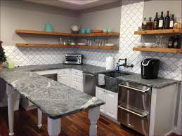 cost of kitchen island concrete countertops cost size of kitchen countertops cost