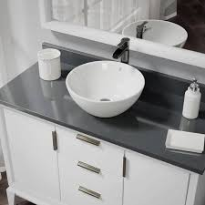 Bathroom Waterfall Faucet Best 25 Vessel Faucets Ideas On Pinterest Copper Faucet