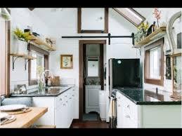 tiny house kitchen ideas 30 best tiny house kitchen ideas