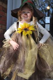 10 best costume ideas images on pinterest costume ideas