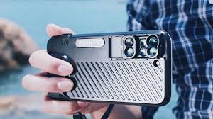 Devices That Make Life Easier 5 Gadgets That Make Your Smartphone Even Smarter Youtube