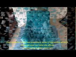 comment enlever des auréoles sur un canapé en tissu comment enlever des tâches sur un canapé en tissu