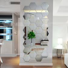 Mirror Wall Online Buy Wholesale Mirror Wall Murals From China Mirror Wall
