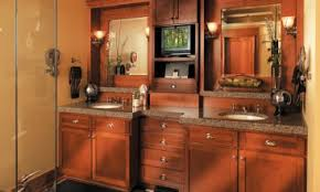 Canyon Kitchen Cabinets by Photo Gallery Canyon Creek Cabinet Company