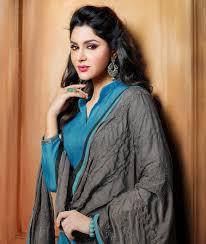 buy sky blue raw silk dress material online at mruga com