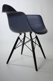 Design Within Reach Eames Chair Eames Chairs Dwr Eames Molded Wood Side Chair Design Within Reach