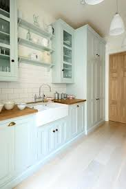 teal kitchen ideas turquoise kitchen walls teal kitchen kitchen wall paint colors