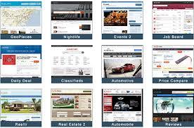 wordpress website templates vnzgames
