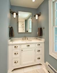 Rustic Bathroom Vanity Light Fixtures - bathroom ideas modern bathroom wall sconces with large frameless