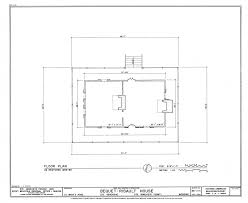 Floor Plan Drawing Free Flooring Impressive How To Draw Floor Plan Picture Design Photo