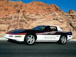 1998 corvette pace car for sale 10 best and worst corvettes of the past 64 production years