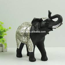 Animal Figurines Home Decor by Wholesale Home Decor Items Resin Elephant Statue Buy Wholesale