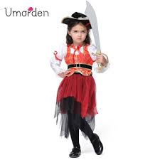 pirate halloween costume kids popular pirate costume kids buy cheap pirate costume kids lots