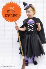 witch costume spirit halloween the 25 best kids witch costume ideas on pinterest shoes for