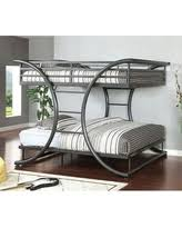 Bunk Bed Safety Rails Alert Amazing Deals On Bed Rails For Bunk Beds