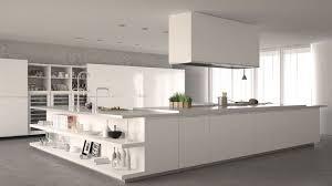white kitchen furniture modern white kitchen 1030x579 jpg