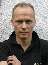 Andrzej Musiał | Agencja Aktorska Plan- - musial_andrzej_1_746