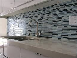mosaic tile bathroom ideas bathroom mosaic tile backsplash kitchen kitchen ideas glass mosaic