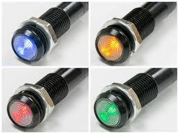 panel mount indicator lights mod 239991 pm5 m124collage jpg