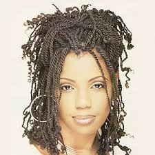 black hair stylists in nashville s and e african hair braiding salon official homepage