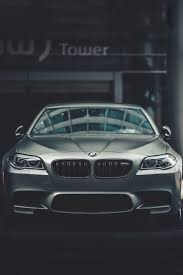 openroad lexus richmond facebook 335 best images about my cars on pinterest sedans bmw m3 and