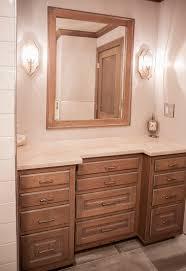 bathroom remodel elk river mn custom fixer upper contractors