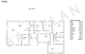 dessiner sa cuisine exemple de dessin en 3d nouveau portrait logiciel plan maison facile