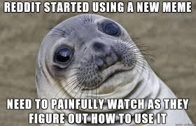 Confession Bear Meme - to everyone posting confession bear memes meme guy