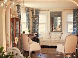 country living room color schemes centerfieldbar com