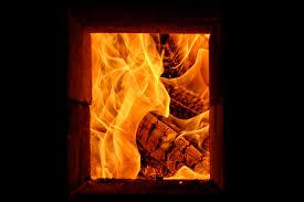 fire in the kiln fuji x forum