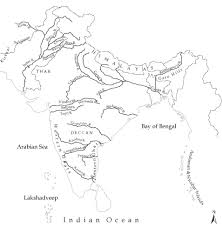 ncert class vi social studies chapter 1 what where how and when