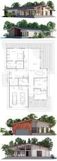 659 best deco plans images on pinterest small houses