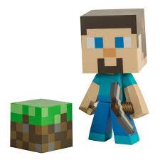 diamond steve jinx minecraft diamond steve vinyl
