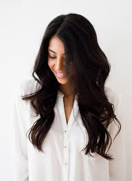 pics of loose wave hair hair tutorial how to make loose waves