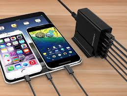multi usb c charger usb c charger usb c wall charger