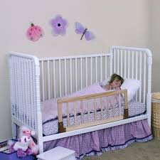 Regalo Convertible Crib Rail Buy Regalo Swing Convertible Crib Rail In Cheap Price On