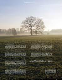 calluna winter 2017 pdf flipbook