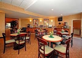 Comfort Suites St Augustine Fl Comfort Suites At The World Golf Village In Saint Augustine Fl