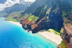 Hawaii mountains images How to see hawaii for less cheaptickets travel deals jpg