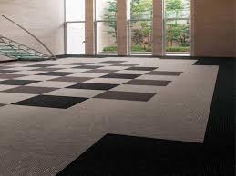 Carpet Tiles by Popular Interlocking Carpet Tiles