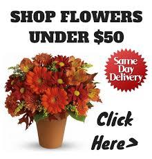balloon delivery grand rapids mi grand rapids mn florist blue iris florist 218 325 1300