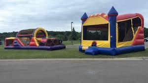 party rentals in party rentals in michigan graduation party rental in michigan
